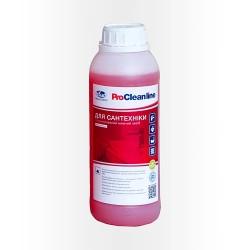 Для сантехніки по стандартах HACCP Dez-3 (1,15кг)