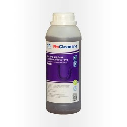 Для прочистки каналізації, концентрат Dez-2 (1,4кг)