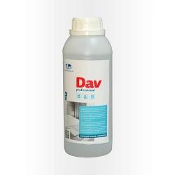 Рідкий засіб для прання DAV professional (1,1кг)