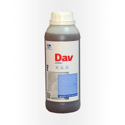 Підсилювач лужності Dav Active (1,4кг)