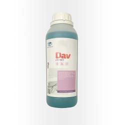 Гель концентрат для прання Dav Premium (1,1кг)